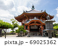 奈良 興福寺 69025362
