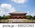 奈良 興福寺 69025363