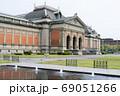 京都国立博物館 69051266
