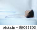 バスルーム トリートメント  69063803