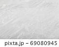 Image Of Plastic Bag Texture 69080945