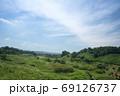 下赤坂の棚田 69126737