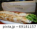 ブリトー トルティーヤ メキシコ 美味しい 安い 大量 69181157