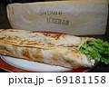 ブリトー トルティーヤ メキシコ 美味しい 安い 大量 69181158