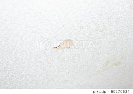 壁紙のヒビ(キズ) 69276634
