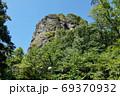 瞰望岩・太陽の丘えんがる公園 69370932