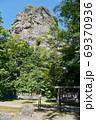 瞰望岩・太陽の丘えんがる公園 69370936
