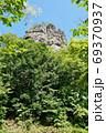 瞰望岩・太陽の丘えんがる公園 69370937
