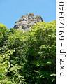 瞰望岩・太陽の丘えんがる公園 69370940