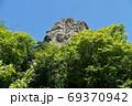 瞰望岩・太陽の丘えんがる公園 69370942