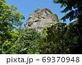 瞰望岩・太陽の丘えんがる公園 69370948