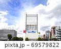 中野サンプラザ 69579822