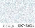 乙女かわいい花3 69743031