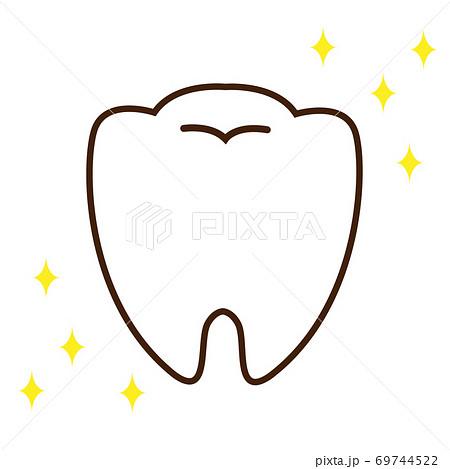 歯2 69744522