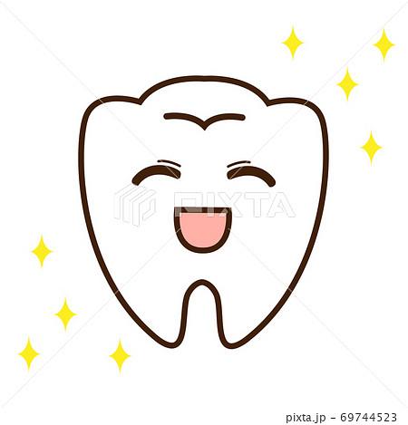 歯1 69744523