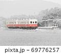 小湊鉄道 69776257