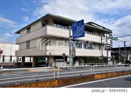 東京都品川区のなぎさ会館 69849991