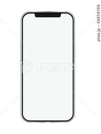 スマートフォン 69859769
