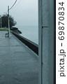 海辺の駅 69870834