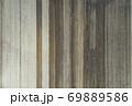 木目1 69889586