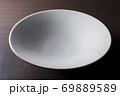 白皿 69889589