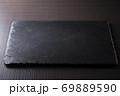 黒皿 69889590