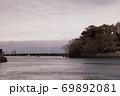 孤島 69892081