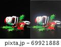 白内障のイメージ 69921888