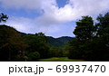 青空と雲 69937470