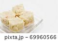 えびシューマイのアップ 69960566