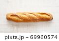 フランスパン 69960574