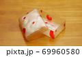 レトロな針箱 69960580