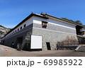 長崎歴史文化博物館 69985922