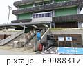 メタウォーター下水道科学館名古屋 69988317