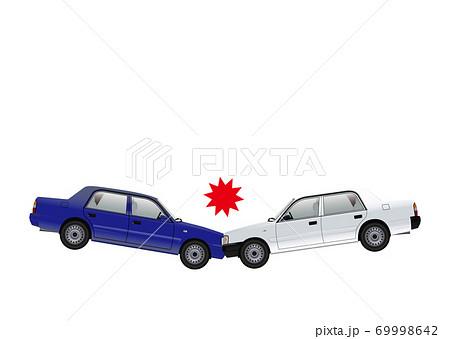 交通事故 69998642