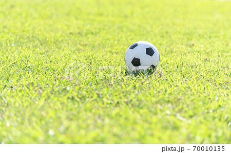 サッカーボール 70010135