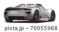 スポーツカー 70055968
