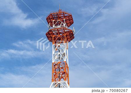 大型アンテナ 70080267