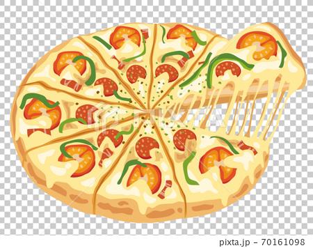 pizza 70161098