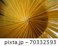 パスタ 70332593