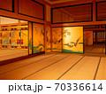 名古屋城本丸御殿 70336614