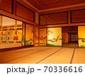 名古屋城本丸御殿 70336616