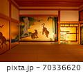 名古屋城本丸御殿 70336620