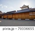 名古屋城本丸御殿 70336655