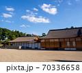 名古屋城本丸御殿 70336658