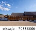 名古屋城本丸御殿 70336660