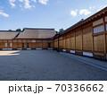 名古屋城本丸御殿 70336662