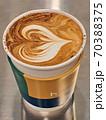 コーヒー 次 茶 70388375