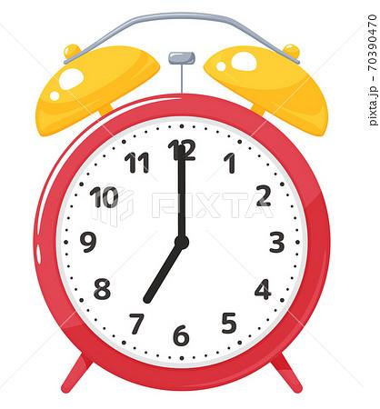 時計 可愛い 目覚まし