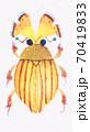 空想蟲 70419833